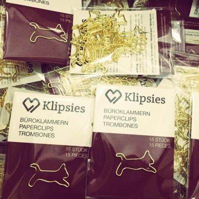 Klipsies-Katzen-TYSK